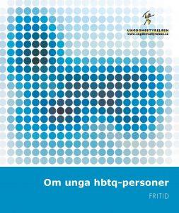 om-unga-hbtq-fritid_rapport
